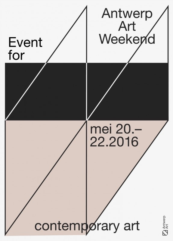 Antwerp-Art-Weekend-full-1